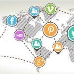 Online Marketing : The Billion Dollar Opportunity of 2020