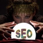 How to do SEO when you're not a celebrity?