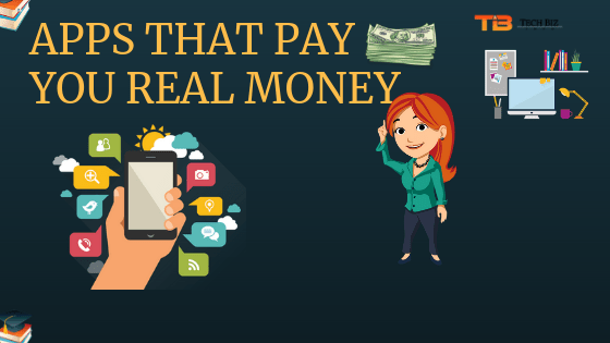 best-money-making-apps