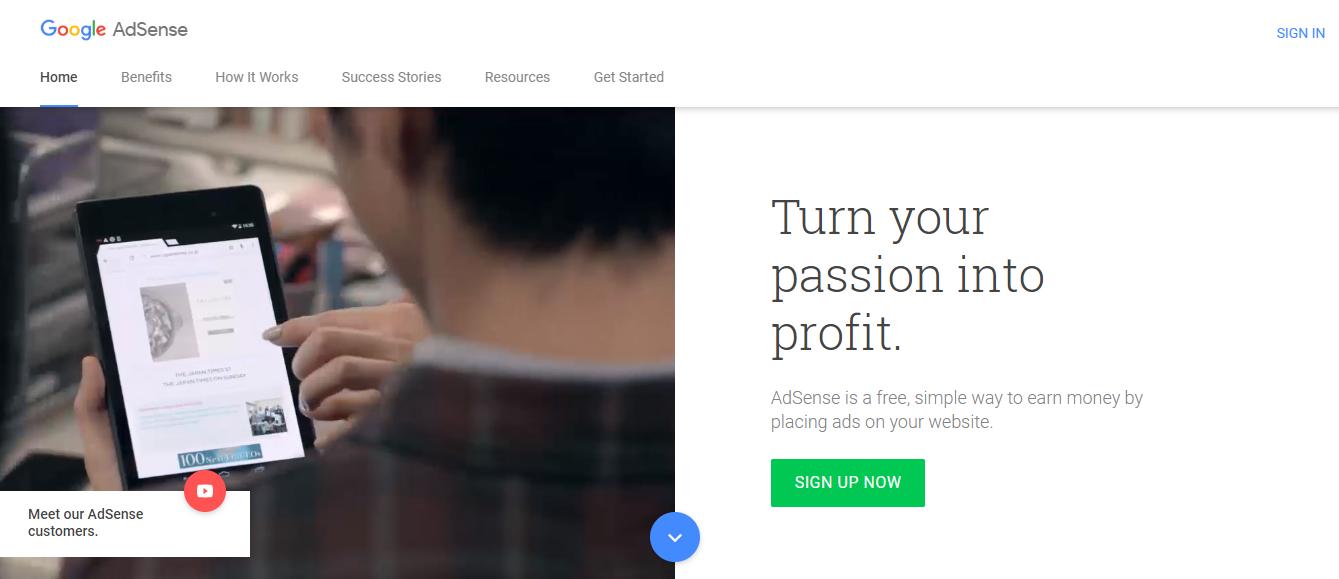 earn-money-from-google-adsense